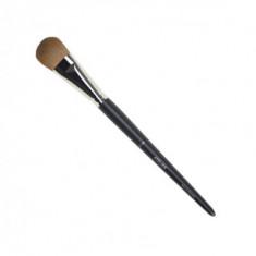 Кисть для нанесения тона Make-Up Atelier Paris P19S
