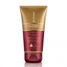 Joico, Маска для волос K-pak Color Therapy, 140 мл