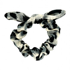 Резинка LADY PINK SAFARI QUEEN material ears