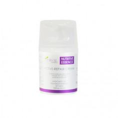 Versal cosmetics, Ночной крем для лица Nutritive Essence, 30 мл