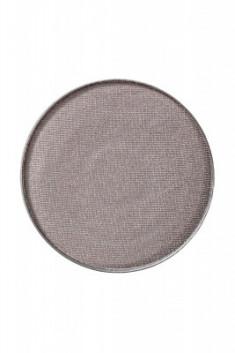 Тени пастель компактные (сухие) Make-Up Atelier Paris PL09 серебристый, запаска 3,5 гр