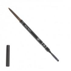 Карандаш для бровей Make-Up Atelier Paris Eyebrow Pencil C22 шатен
