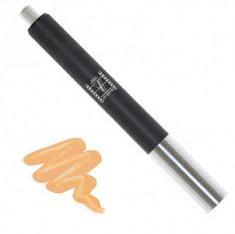 Корректор флюид антивозрастной Make-Up Atelier Paris A2 ACA2 светло-абрикосовый 5,8мл
