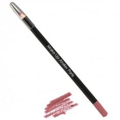 Карандаш для губ водостойкий Make-Up Atelier Paris LONG C04L светло-розовый