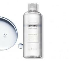 увлажняющая очищающая вода eunyul moisture cleansing water