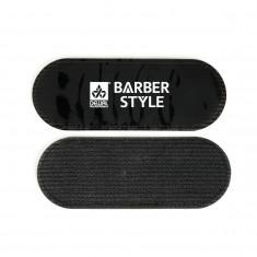 DEWAL PROFESSIONAL Липучки для укладки волос 2 шт