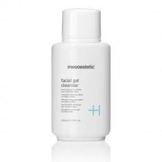 MESOESTETIC Гель очищающий для лица / Facial gel cleanser 200 мл