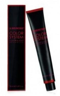 Смягчитель яркости цвета La Biosthetique Color&Light Advanced Soft-Mix 50мл