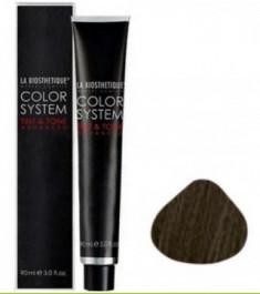 Краситель La Biosthetique Tint & Tone 7/8 Блондин матовый интенсивный 90мл