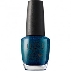 Лак для ногтей OPI FALL19 Nessie Plays Hide & Sea-k 15 мл