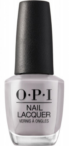 Лак для ногтей OPI SHEERS NLSH5 Engage-meant to Be 15 мл