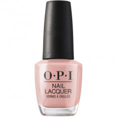 Лак для ногтей OPI FALL19 INF SH Edinburgh-er & Tatties 15 мл