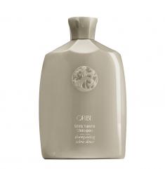 ORIBE Шампунь ультрамягкий Сила роскоши / Ultra Gentle Shampoo 250 мл