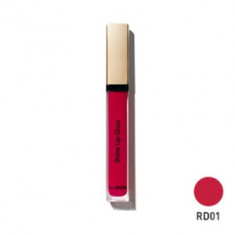 Блеск для губ THE SAEM Eco Soul Shine Lip Gloss RD01 Red Bible