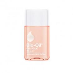 Масло косметическое для тела Bio-Oil 25мл