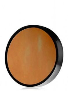 Акварель компактная восковая Make-Up Atelier Paris F5B Медовый беж запаска 6 гр