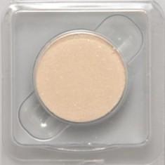 Тени прессованные Make-Up Atelier Paris T041 Ø 26 бледно-желтый перламутровый запаска 2 гр