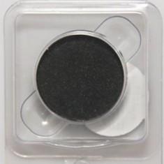 Тени прессованные Make-Up Atelier Paris T085 Ø 26 черно-зеленый запаска 2 гр