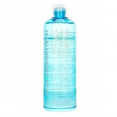 тонер увлажняющий с гиалуроновой кислотой farmstay hyaluronic acid multi aqua ultra toner