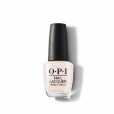 Лак для ногтей OPI CLASSIC My Vampire Is Buff NLE82 15 мл