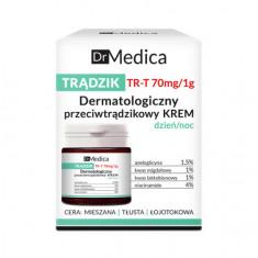 Bielenda, Крем для лица Dr. Medica Acne, 50 мл