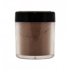 Пудра рассыпчатая мерцающая Make-Up Atelier Paris PLE3P солнечное сияние 8 гр