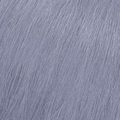 Краска для волос MATRIX Socolor Cult ВЫЦВЕТШИЙ ДЕНИМ, 118мл