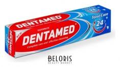 Зубная паста для полости рта Modum