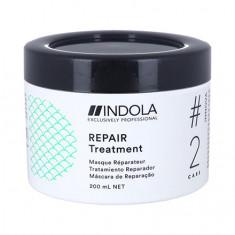 Indola, Маска для волос Repair, 200 мл