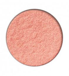 NYX PROFESSIONAL MAKEUP Тени для век Prismatic Shadow Pan - Golden Peach 07