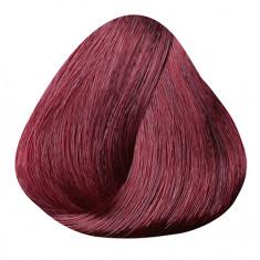 OLLIN, Крем-краска для волос Performance 6/6 OLLIN PROFESSIONAL