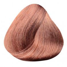 OLLIN, Крем-краска для волос Performance 7/3 OLLIN PROFESSIONAL