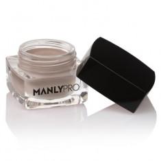 Суперустойчивая матовая помада Manly Pro LM15